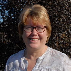 Cllr Karen Dunleavey